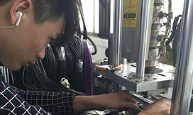 da赢家游戏数据xian生产厂家数据xiancheng型注塑机zuo业