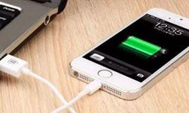 数据xiankeyi给手机充电he数据传输