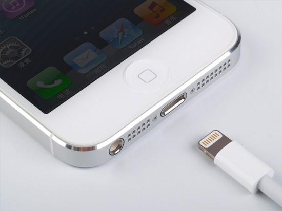 苹果手机如何正确充电,用iphone数据线正确充电技巧