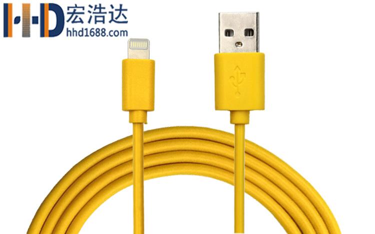 苹果MFI数据xian